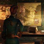 Fallout 76: добавляет новое подземелье