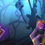 Hearthstone: «Возмездие теней» уже в игре