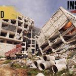 Insurgency: Sandstorm: анонсирует новую карту