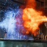 Mortal Kombat 11: трейлер выхода возвращает в прошлое