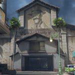 Overwatch: событие «Архивы» приближается