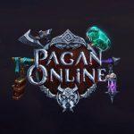 Pagan Online
