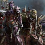 World of Warcraft: следующее обновление возможно станет самым крупным