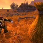 World of Warcraft: Classic: PvP-контент будет открываться постепенно