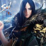 Blade and Soul: тизерит новый класс Лучник