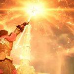 Bless Unleashed: знакомит с классом Маг