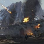 Conqueror's Blade: объявлена дата ОБТ