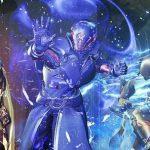 Destiny 2: следующее дополнение будет летом