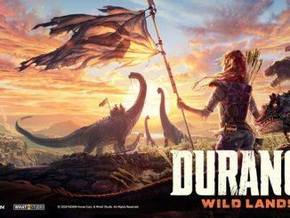 Durango Wild Lands