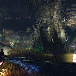 Fallout 76: предлагает отправиться в «Рай»