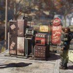Fallout 76: станьте скаутом-пионером