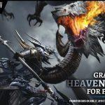 Final Fantasy XIV: раздает дополнение Heavensward бесплатно