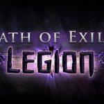 Path of Exile: следующее большое обновление «Легион»