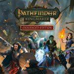 Pathfinder: Kingmaker: получит расширенное издание
