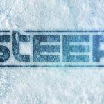 Steep: можно получить бесплатно