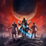 The Elder Scrolls Online: ранний доступ к Elsweyr уже открыт