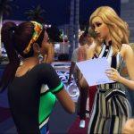 The Sims 4: можно получить бесплатно