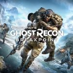 Tom Clancy's Ghost Recon Breakpoint: PvP-режим «Ghost War»