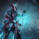 Warframe: обновление Jovian Concord выходит на PC