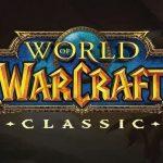 World of Warcraft: Classic объявлена дата выхода