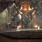 Blade & Soul: планы NCsoft по игре на оставшуюся часть 2019 года
