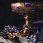 Destiny 2: открывает сезон «Изобилие»