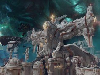 Doom Eternal 3