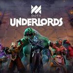 Dota Underlords: это версия Auto Chess от Valve и в нее уже можно поиграть