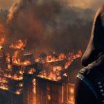 Dying Light 2: выйдет весной 2020