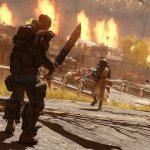 Fallout 76: анонсирована новая карта для режима Nuclear Winter
