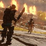 Fallout 76: новый PvP-режим Nuclear Winter