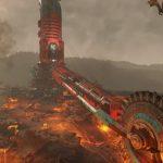 Fallout 76: появятся персонажи-люди и уникальные спутники