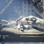 Monster Hunter: World: дополнение Iceborne станет последним