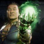 Mortal Kombat 11: что включает набор Kombat Pack