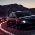 Need For Speed: новая игра появится в этом году