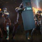 Tom Clancy's Elite Squad: анонс мобильной игры