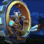World of Warcraft: «Возвращение Азшары» выходит 26 июня