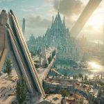 Assassin's Creed Odyssey: анонс выхода последнего дополнения