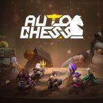 Auto Chess: добавляет новые режимы