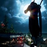 Black Desert Xbox One встречает выход Ниндзи