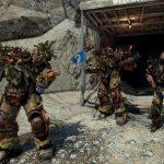 Fallout 76: рейды начнутся во второй половине августа