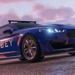 GTA Online: вышло обновление «Казино»