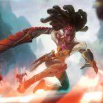 Heroes of the Storm: новый герой Кахира появится в августе