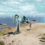 Lost Ark: синематик-трейлер игры