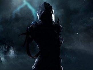 Lost Ark Assassin