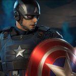 Marvel's Avengers:  Square Enix покажет демоверсию в конце лета
