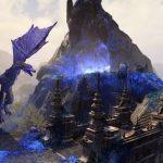 The Elder Scrolls Online: анонс дополнения «Scungebreaker»