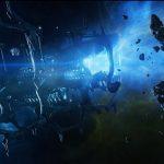 Warframe: инопланетяне начнут массовое вторжение