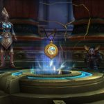 World of Warcraft: обзор новой системы сущностей
