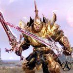 ArcheAge: Unchained будет запущен в конце сентября